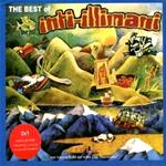 INTI-ILLIMANI - THE BEST OF 2CD