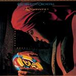 ELECTRIC LIGHT ORCHESTRA DISCOVERY CD