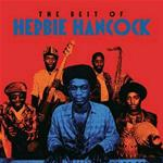 HANCOCK H. THE BEST OF CD