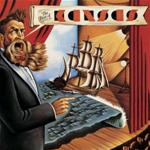KANSAS THE BEST OF CD