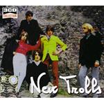 NEW TROLLS COF. 3CD COLLECTION