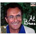 AL BANO COF. 3CD COLLECTION