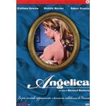 ANGELICA DVD