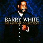 WHITE B. - THE ULTIMATE COLLECTION CD