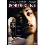 BORDERLINE DVD