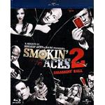SMOKIN ACES 2 ASSASSINS BALL BLU-RAY