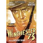 WINCHESTER 73 DVD