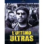 ULTIMO ULTRAS L' BLU-RAY