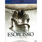 ULTIMO ESORCISMO L' BLU-RAY