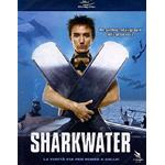 SHARKWATER BLU-RAY