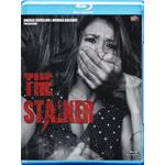 STALKER THE BLU-RAY