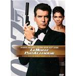 007 LA MORTE PUO' ATTENDERE ULTIMATE EDITION 2 DISCHI DVD