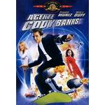 AGENTE CODY BANKS DVD