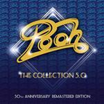 POOH - THE COLLECTION 5.0 STANDARD EDITION 50TH ANNIVERSARY REMASTERED COF. CD