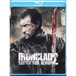 IRONCLAD 2 VERS. VENDITA BLU RAY