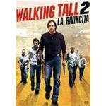 WALKING TALL 2 - LA RIVINCITA DVD