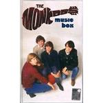 THE MONKEES 4CD