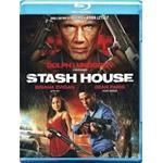 STASH HOUSE BLURAY