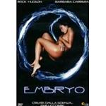 EMBRYO DVD
