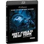 1997:FUGA DA NEW YORK BLURAY