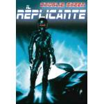REPLICANTE IL BLURAY