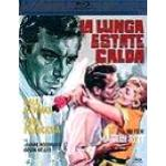 LUNGA ESTATE CALDA LA BLURAY