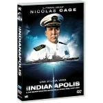 USS INDIANAPOLIS - DVD