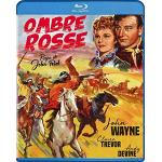 OMBRE ROSSE BLU-RAY