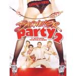 BACHELOR PARTY 2 DVD