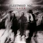 FLEETWOOD MAC LIVE - CD