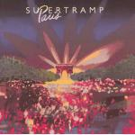 SUPERTRAMP PARIS - CD