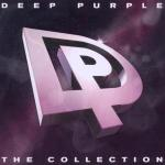 DEEP PURPLE - THE COLLECTION CD