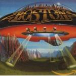 BOSTON DON'T LOOK BACK CD