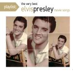 PRESLEY E. THE VERY BEST MOVIE SONGS CD