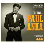 ANKA P. THE REAL COF. 3CD