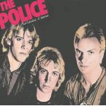 POLICE THE. OUTLANDOS D'AMOUR CD