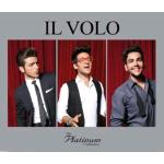 VOLO IL - THE PLATINUM COLLECTION 3CD