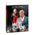 10 MINUTES GONE - BLURAY