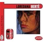 BERTE' L. COLLECTION DIGIPACK CD