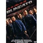 BLINDATO DVD