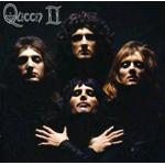 QUEEN II CD