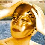 MINA - LOCHNESS VOL. 1/2 2CD