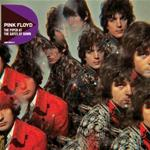PINK FLOYD - THE PIPER AT THE GATES OF DAWN DIGIPACK CD