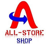 All-Store Shop everything is here
